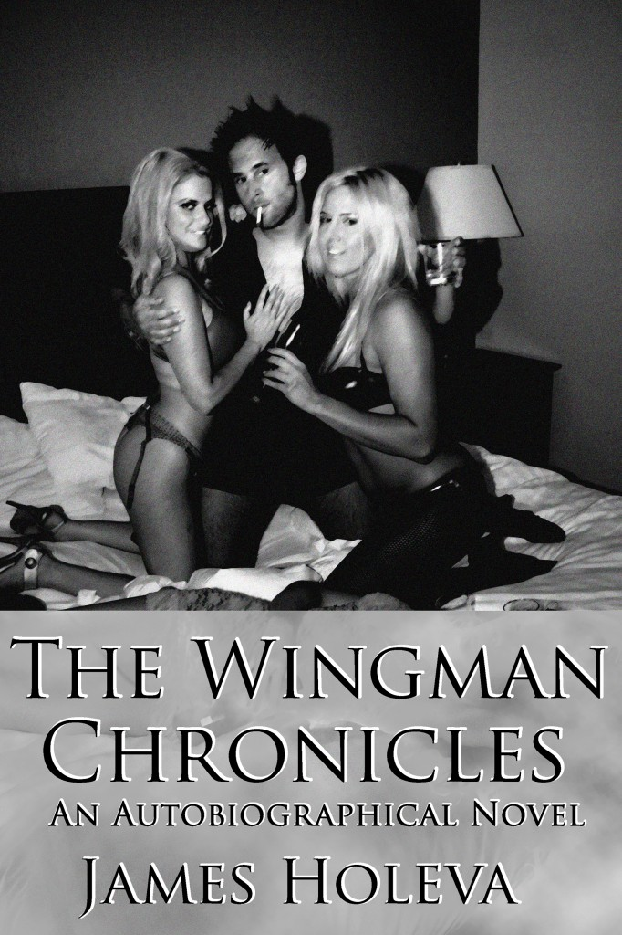 Wingman Cover Final Shadowed 2 (small)