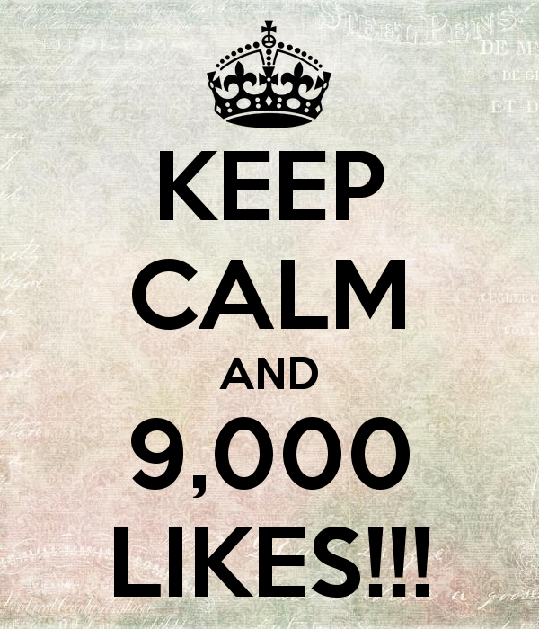 keep-calm-and-9-000-likes-1
