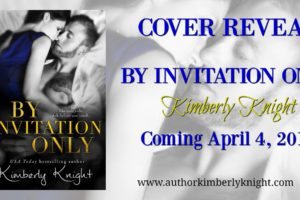 Pre-Order By Invitation Only for 99 Cents!