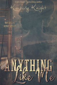 anythinglikeme_EBOOK_HD_Web