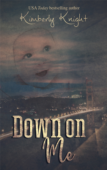 downonme_EBOOK_HD_Web