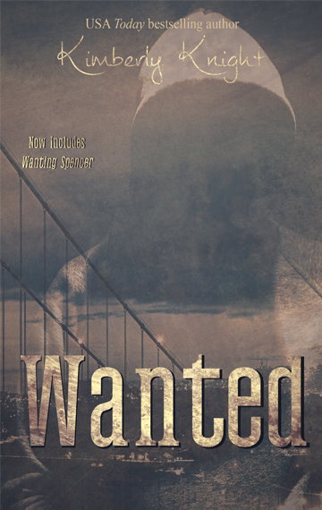 wanted_EBOOK_HD_Web