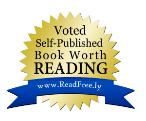 Voted-Self-Published-Book-Worth-Reading