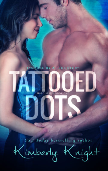 Tattooed Dots
