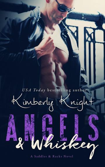 AngelsWhiskey