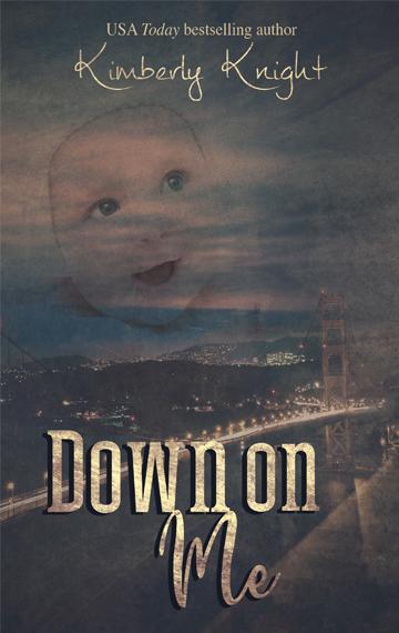 downonme_EBOOK_HD_Web