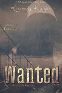 wanted_EBOOK_HD_Web