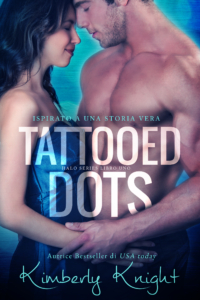 TattoedDots Italian Amazon