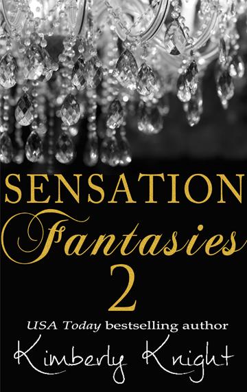 Sensation Fantasies 2
